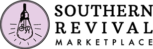 Southern Revival Marketplace